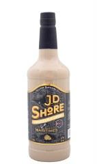 JD Shore Rum Cream 1140ml
