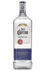 Jose Cuervo Esp. Silver 1140ml