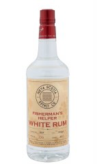 NS Spirit White Rum 1140ml