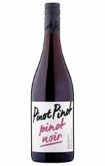 PinotPinot Pinot Noir
