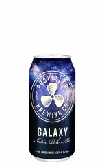 Propeller Galaxy IPA 473ml