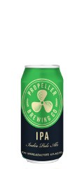 Propeller IPA 473ml