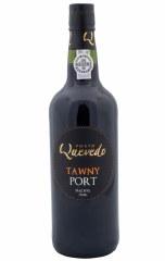 Quevedo Tawny Port 750