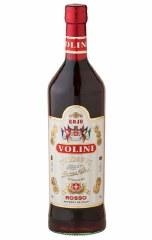 Volini Vermouth Rosso