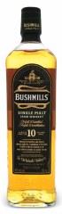 Bushmills Malt 10 YO