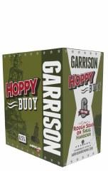Garrison Hoppy Buoy 6pk