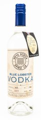 NS Spirit Vodka 750ml