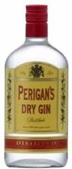 Perigan's London Dry Gin