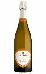 Prima Perla Chardonnay Brut