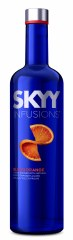 SKYY Infusions Blood Orange