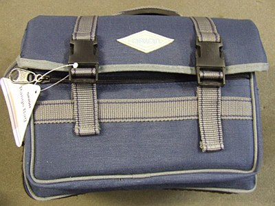 Orion Camera / Cartridge Bag