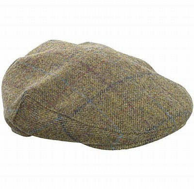 Barbour Airedale Ladies Cap