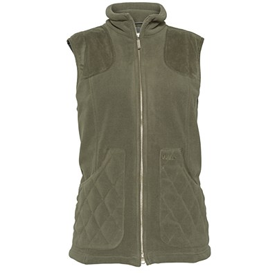 Barbour Dunmoor Ladies Gilet