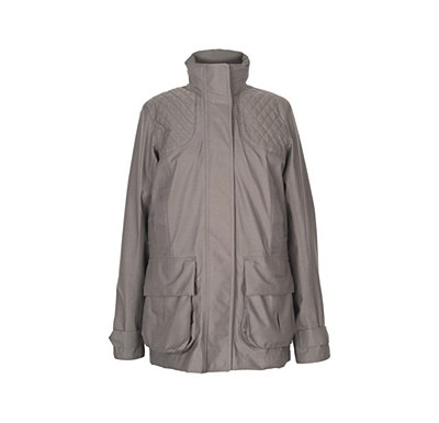 Barbour Ladies Sporting Cotterdale Shooting Jacket