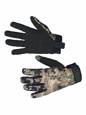 Beretta Optifade Gloves Large