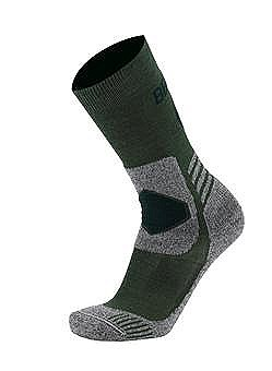 Beretta Polar Socks Short