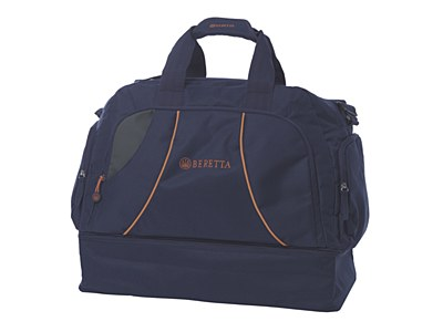 Beretta Uniform Pro Large Rigid Bottom Shooting Bag