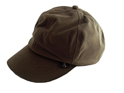 Browning XPO Shooting Cap