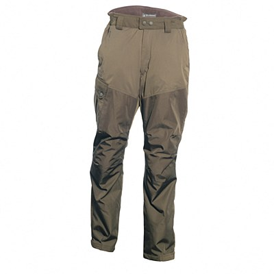 Deerhunter Ram Hitena 2 Trousers