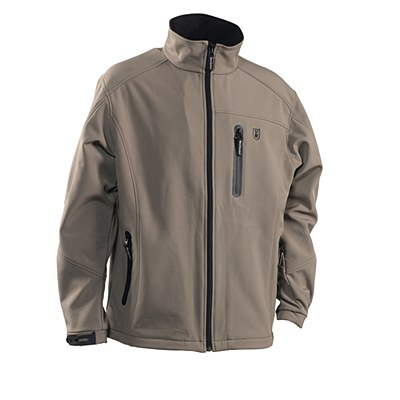 Deerhunter Tacuma Softshell Jacket