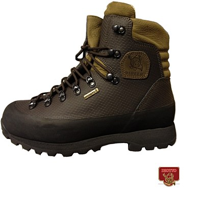 Diotto Woodcock Boots