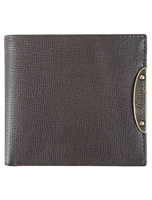 Dubarry Burren Mens Wallet