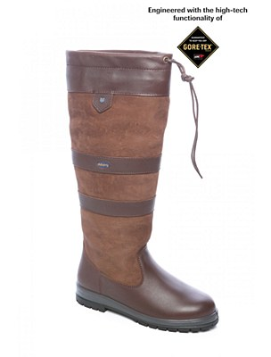 Dubarry Galway SlimFit Womens Country Boot