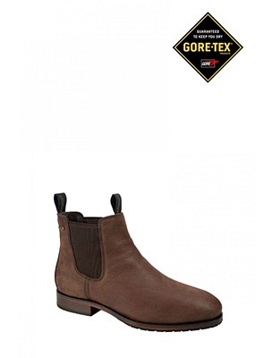 Dubarry Kerry Ankle Boots