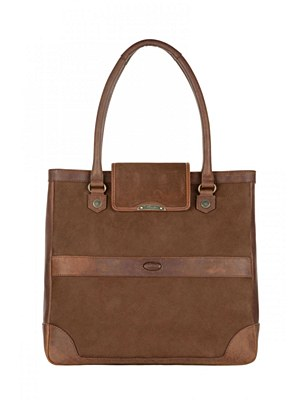 Dubarry Merrion Tote Bag
