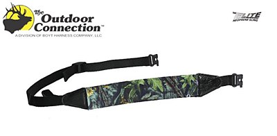 Outdoor Connection Elite Neoprene Gun Sling
