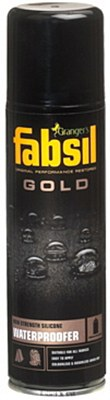 Fabsil Gold Fabric Proofer