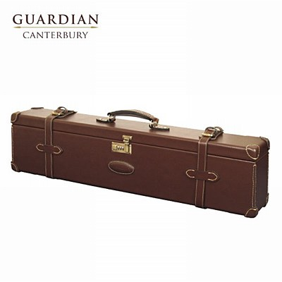 Guardian Canterbury Motor Case