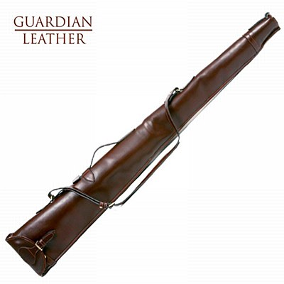 Guardian Leather GunSlip