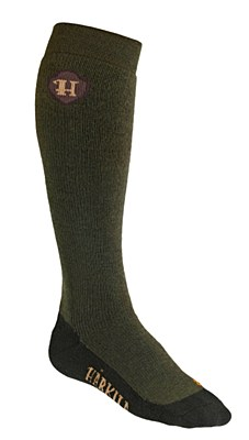 Harkila Pro Hunter Socks Long