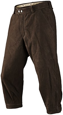 Harkila Tundra Leather Breeks
