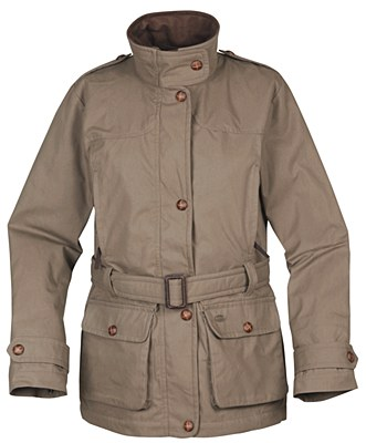 Le Chameau Marval Ladies Jacket