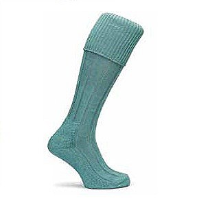 Pennine Dorset Shooting Socks