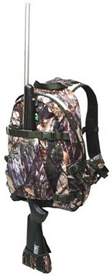 Ridgeline Gunslinga Backpack