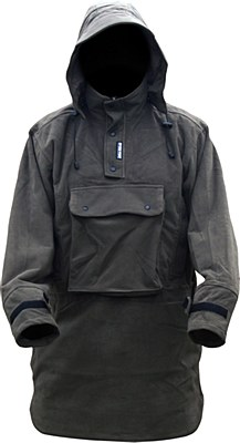 Rivers West Hill Pro Smock