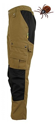 Rovince Duo-Fit Work Trousers