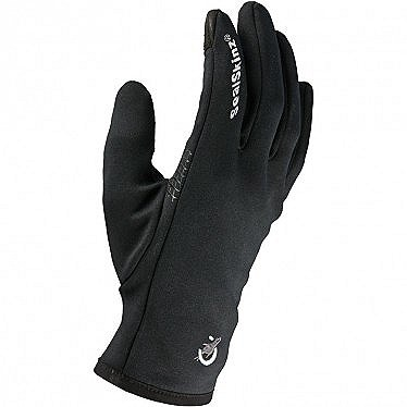 Seal Skinz Strech Fleece Glove