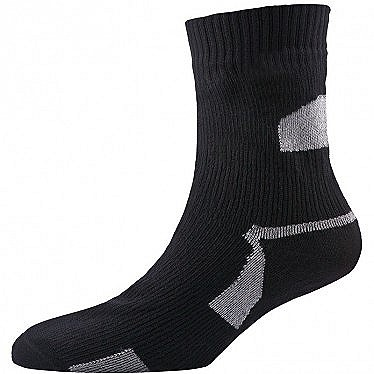Seal Skinz Thin Ankle Sock
