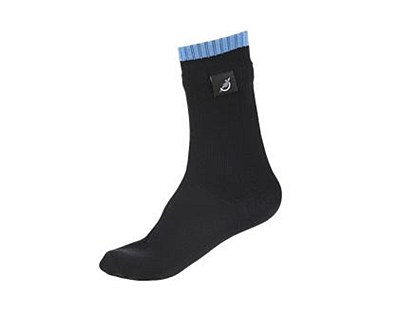 SealSkinz Mid Light Socks