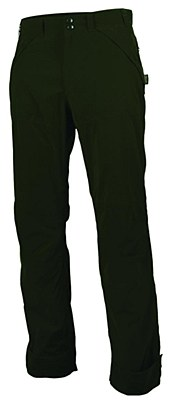Seeland Littmann Trousers 52-