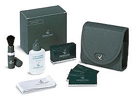 Swarovski Lens Cleaning Set