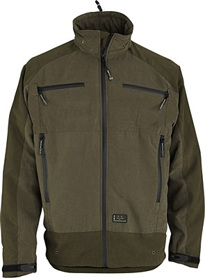 Swedteam Freelander Jacket