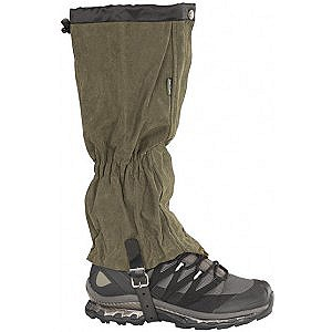 Swedteam Gaiters Large