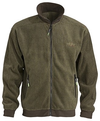 Swedteam Tyllden Fleece