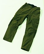 Laksen Sika Trousers
