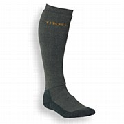 Harkila Day Hiker Socks